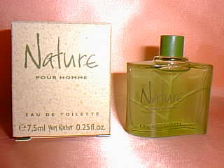 Nature Nature Parfum Parfum Yves Homme Yves Homme Homme Nature Parfum Rocher Rocher Yves EH29IWD