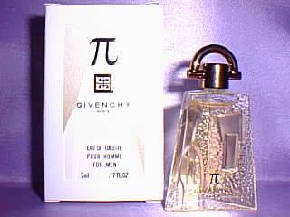 Parfum Super Homme Comparer Givenchy PiGriseBlanche m8wvnN0O